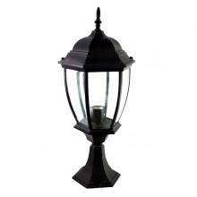 Уличный светильник 605/1F