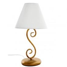 Настольная лампа 689/1T GS
