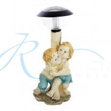 Уличный светильник CQP 06018 V1/S