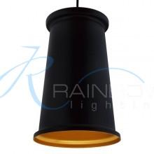 Светильник лофт 3731/1A