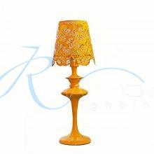 Настольная лампа 618/1T OR
