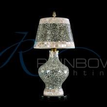 Настольная лампа 008/2T SL