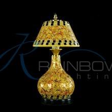 Настольная лампа 012/2T TEA