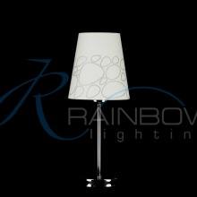 Настольная лампа 096T-Y 100