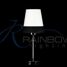 Настольная лампа 096T-Y 200