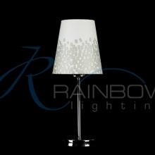 Настольная лампа 096T-Y 300