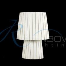 Настольная лампа 782/1T S