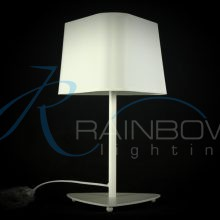 Настольная лампа 3961/1T WW
