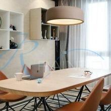 Люстра-подвес над столом 4145/600