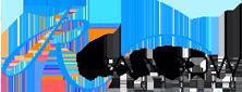 Огромный выбор стильных светильников. Подбор, доставка и монтаж.(097)728-66-63. Киев